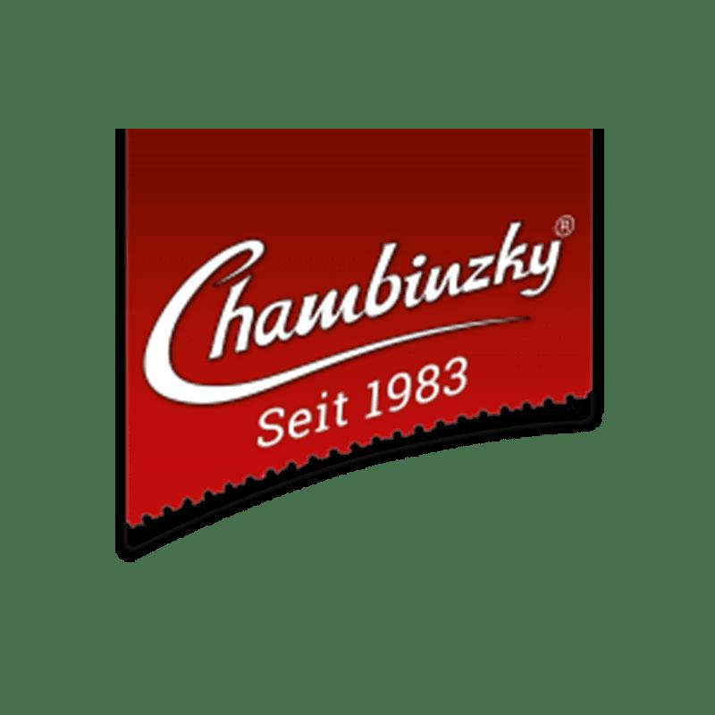 Würzburger London Dry Gin erhältlich im Chambinzky Theater